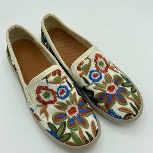 8.5 shoes 💃*